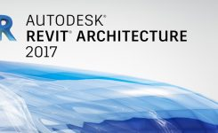 Autodesk Revit – Training Completed